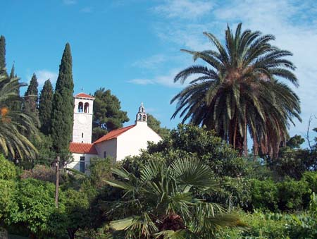 church-of-St.Hilarous