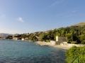 Mlini-beach1